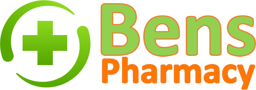 Bens Pharmacy